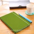 Leder Tagebuch / personalisierte schreiben Notebook Leder Journal