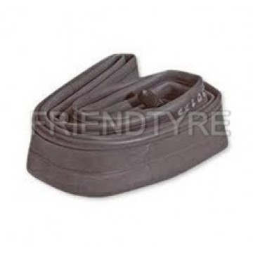 480-400-8 Wheelbarrow Inner Tube