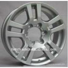 Колесные диски S797 для Toyota