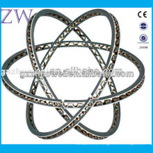 Excellent Auto Piston Ring / Piston Ring Kit For Mazda (WL)/b1800/B2200/B2500/B2600 WLY1-11-SC0