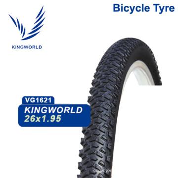 26X1.95 Cruiser Bicycle Tire