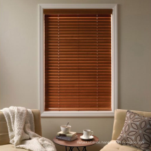 Budget Blinds,50mm Basswood Venetian Blinds,Enviromental