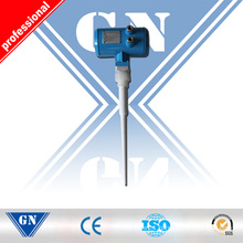 Cx-Rlm-080 Intelligent Radar Level Meter