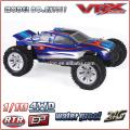 Handel & Lieferant von China Produkte smart Kid Rc Auto Spielzeug
