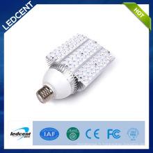 Lumière de maïs de l'aluminium E40 60W LED