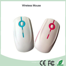 Customized 2.4GHz Wireless Optical Laptop Mouse