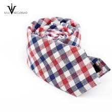 Wholesale Colorful Mens Silk Woven Printed Necktie
