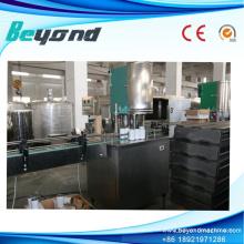 Línea de máquina de bebidas sintéticas mejor vendidas de China