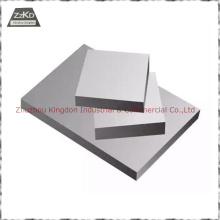 Tungsten Carbide Plate-Tungsten Cemented Carbide-Tungsten Carbide Alloy