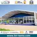 Große Zelt-Aluminiumrahmen Arcum für heiße Verkäufe