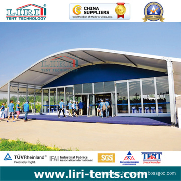 Arcum Big Tent 20X30m Tent for Hot Sales