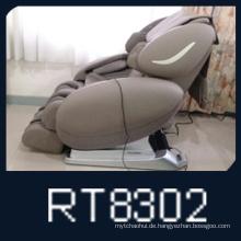 Elektrische verstellbare Massage Stuhl Armlehne
