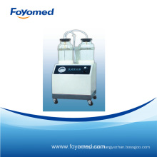 Good Quality and Competitive Price Electric Suction Apparatus