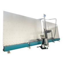 Вертикальный робот для герметизации стеклопакетов
