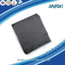 High Quality Camera Cleaning Cloths