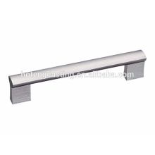 OEM customize high quality kitchen aluminium profile handle