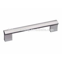 OEM high quality zinc alloy handle