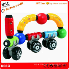 wholesale educational toy supplies