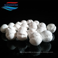 Пористый керамический шарик 8мм 10мм 13мм 16мм 20мм