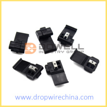 IDC Wire Drop Wire Connector