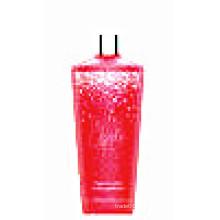 Une odeur naturelle naturelle de haute qualité de 250 ml avec une longue durée de vie et un prix d'usine pour les femmes