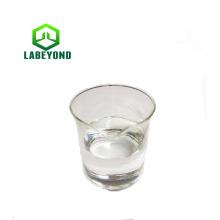 aditivo cosmético pureza Phenoxyethanol 99%, CAS: 122-99-6