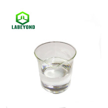 99% Триметил orthoformate/TMOF, CAS никакой.:149-73-5