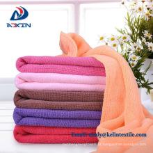 40 cm x 40 cm 450gsm de espessura de pelúcia carro panos de limpeza de cera de microfibra polimento detalhando toalhas