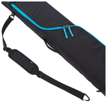 Easily transport and convenient Ski Bags