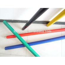 Логопровод ПВХ с электрической изоляцией