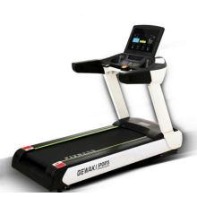 club de gym Commercial Luxury Treadmill 7800