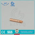 Contact Tip for Tweco No. 2 or No. 3 or No. 4 Welding Torch with Ce Certificate