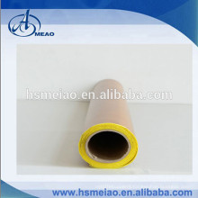 Various models Non-stick high temperature teflon tape