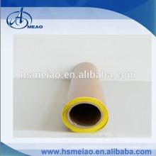 Различные модели Высокотемпературная тефлоновая лента с антипригарным покрытием