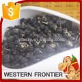 Chine QingHai séché style Black Goji Berry