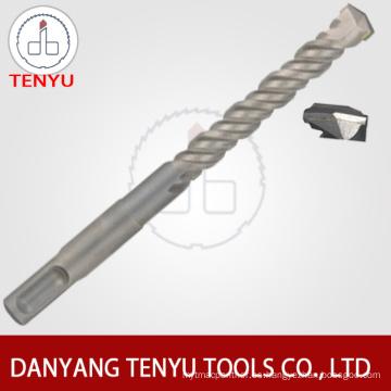Alta calidad sds de perforación de piedra