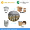 High quality Lumbrokinase/Lumbrokinase powder with reasonable price