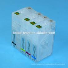 Europe PGI-1500 XL MB2050 MB2300 MB2350 Cartouche D'encre maxify Pour Canon PGI1500 PG1500XL encre pour Canon MB2050 MB2350 Encre