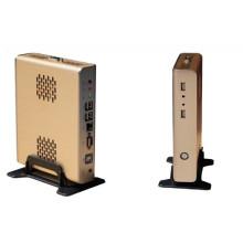 Computer terminals; thin client VB-D520 can also (hot)