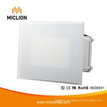4W weiße Wandleuchte mit CE