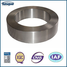 High Quality and Good Price titanium ring