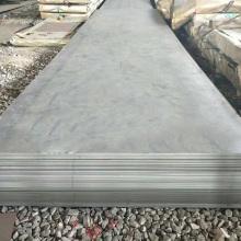 Placa de aço carbono Astm a283