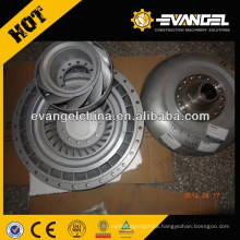 SHANTUI MOTOR GRADER SPARE PARTS FOR SG21-3 SG18-3 SG16-3