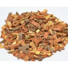 Venta caliente Fuente de la fábrica directamente 100% natural Melia Azedarach Linn