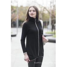 Suéter de cachemira (1500002095)