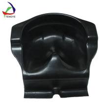 Venda quente vácuo formando cadeira de plástico