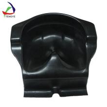 Горячие продажи вакуум-формовочный пластиковый стул