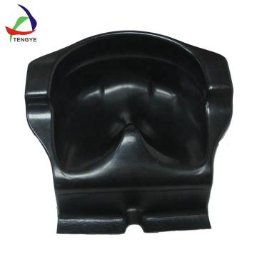 Venta caliente al vacío formando silla de plástico