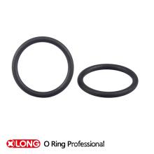 China billig Produkte besten Qualität breiten Band Ring