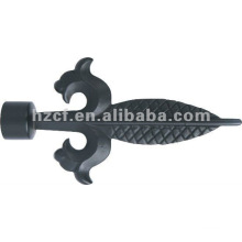 adjustable metal curtin rod,curtain rod ,curtain pole ,curtain design,curtain track,curtain accessory